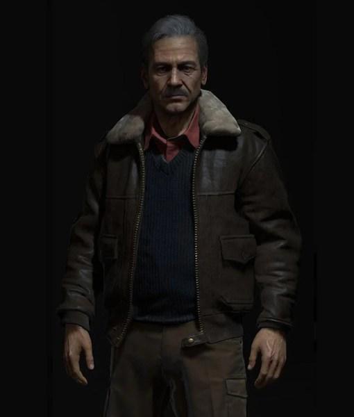 uncharted-4-victor-sullivan-jacket