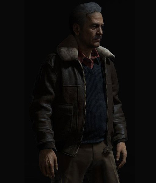uncharted-4-victor-sullivan-leather-jacket