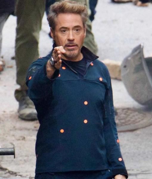 untitled-avengers-tony-stark-jacket