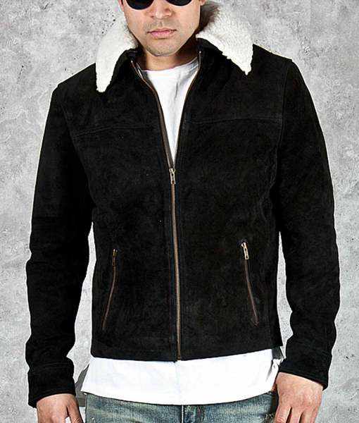 walking-dead-rick-jacket