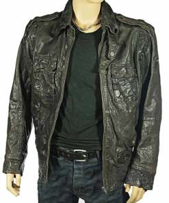 warrick-grier-dredd-jacket