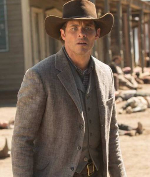 westworld-james-marsden-blazer