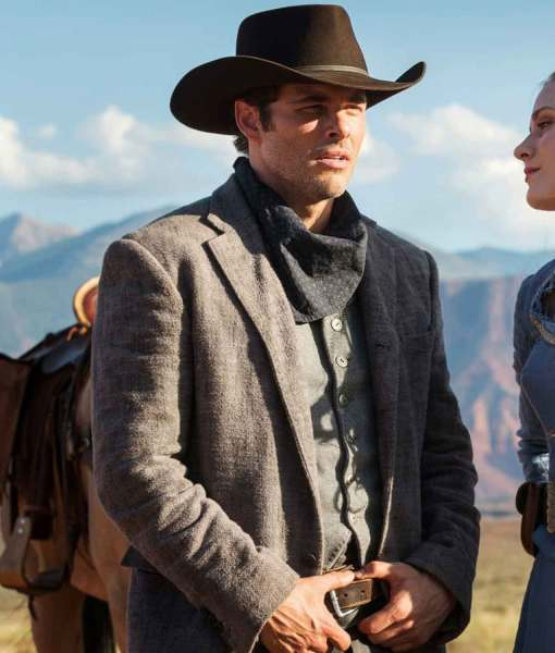 westworld-teddy-flood-blazer