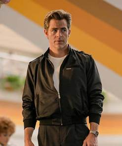 wonder-woman-1984-chris-pine-jacket