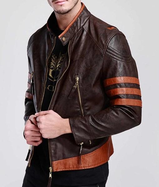 x-men-wolverine-jacket