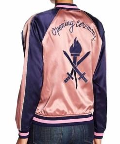 yara-shahidi-grown-ish-jacket