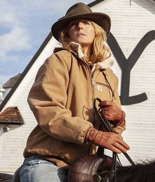 yellowstone-beth-dutton-jacket