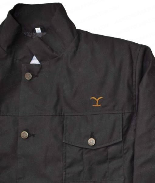 yellowstone-jacket