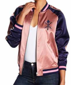 zoey-johnson-jacket
