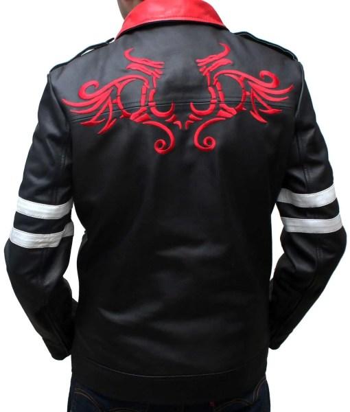 alex-mercer-jacket