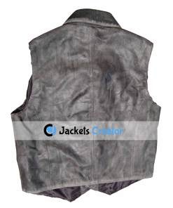 anson-mount-hell-on-wheels-vest