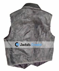anson-mount-hell-on-wheels-vest