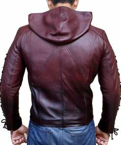 arsenal-red-arrow-jacket-hoodie