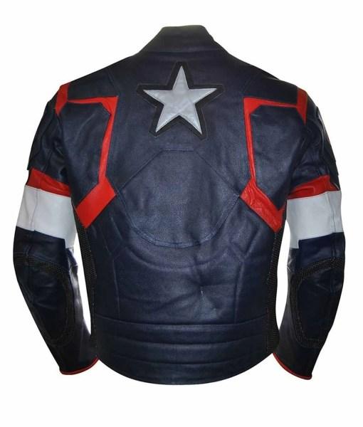avengers-captain-america-age-of-ultron-jacket