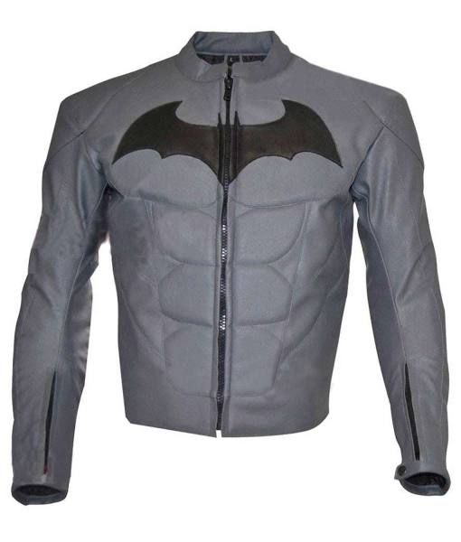 batman-arkham-knight-jacket