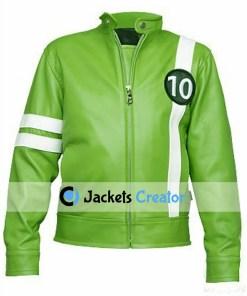 ben-10-jacket