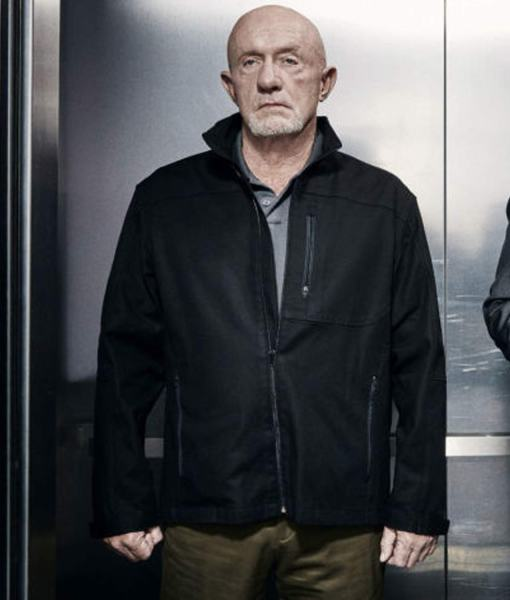 better-call-mike-ehrmantraut-jacket