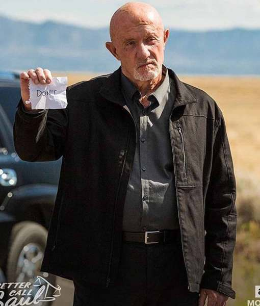 better-call-saul-jonathan-banks-jacket