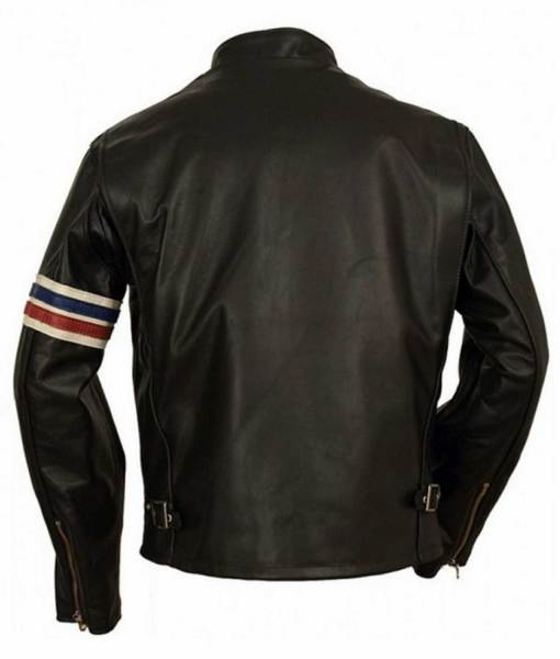 biker-johnny-knoxville-jacket