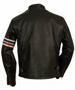 biker-johnny-knoxville-jacket