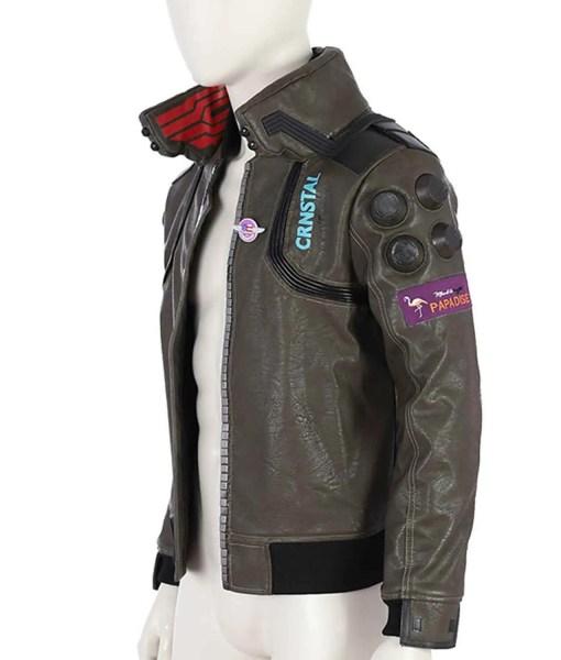 bomber-cyberpunk-2077-jacket