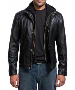 brick-mansions-paul-walker-jacket