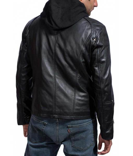 brick-mansions-paul-walker-leather-jacket