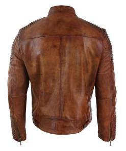 brown-leather-cafe-racer-jacket