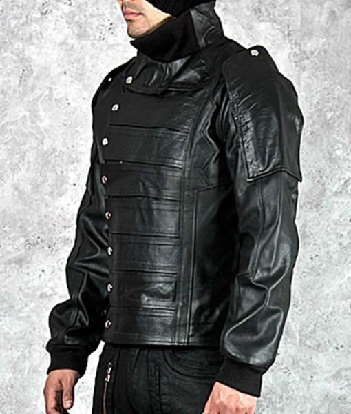 bucky-barnes-leather-jacket