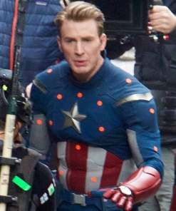 captain-america-avengers-4-jacket