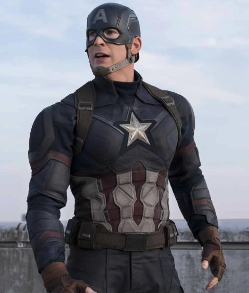 captain-america-civil-war-leather-jacket