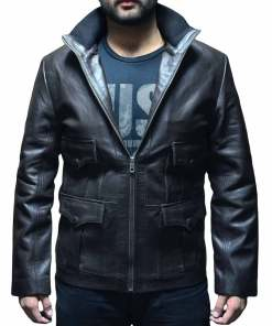 casino-royale-leather-jacket