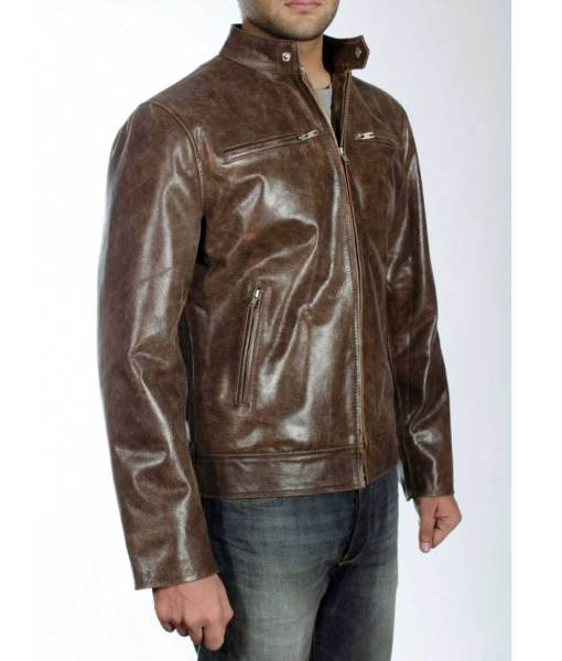chicago-pd-leather-jacket