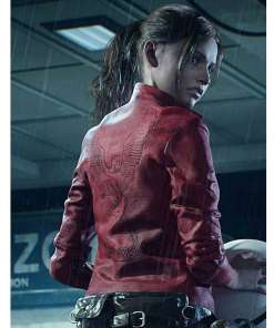 claire-redfield-leather-jacket
