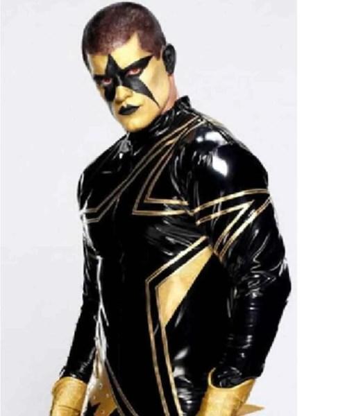 cody-rhodes-star-dust-leather-jacket