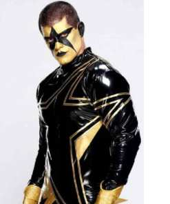 cody-rhodes-star-dust-leather-jacket
