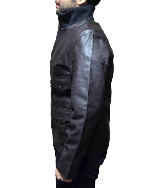 daniel-craig-james-bond-casino-royale-jacket