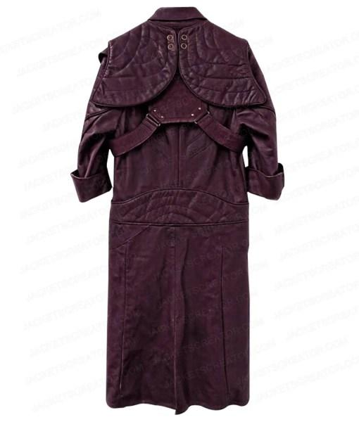 dante-coat