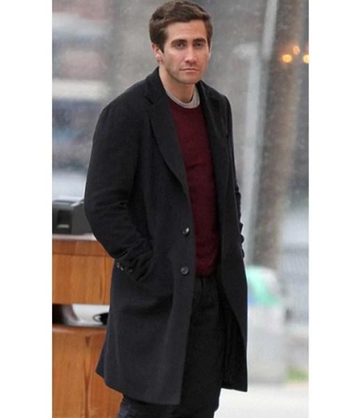 davis-mitchell-coat