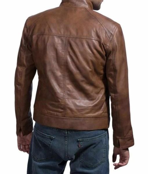 day-break-tv-series-brett-hopper-leather-jacket