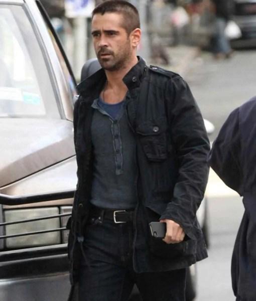 dead-man-down-colin-farrell-jacket
