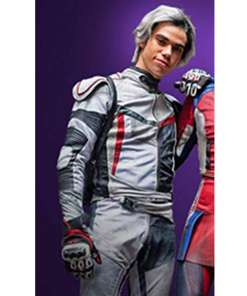 descendants-3-carlos-jacket