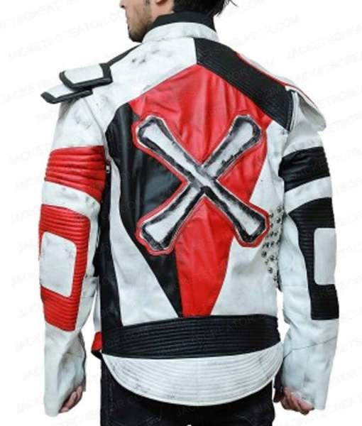 descendants-3-carlos-leather-jacket