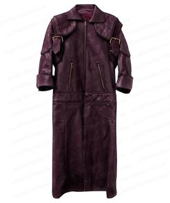 devil-may-cry-5-coat