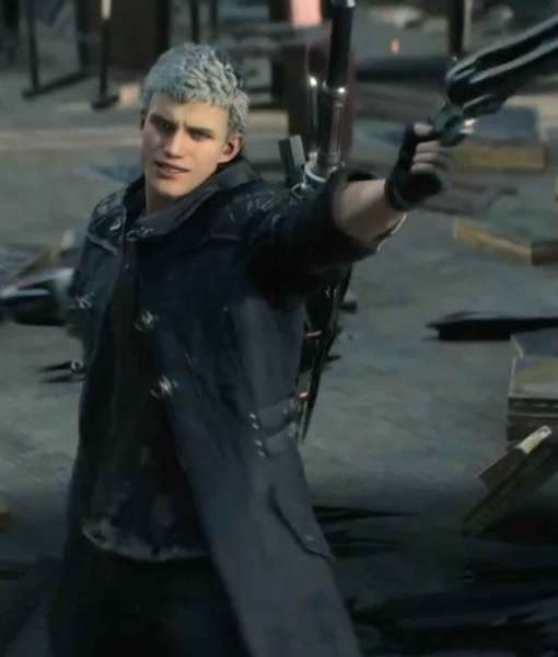 devil-may-cry-5-nero-jacket