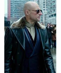 doctor-sivana-coat