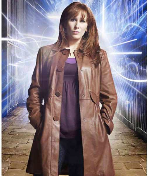 doctor-who-donna-noble-coat