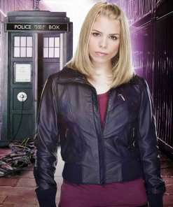 doctor-who-rose-tyler-jacket