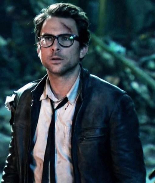 dr-newton-geiszler-pacific-rim-leather-jacket