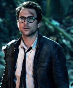 dr-newton-geiszler-pacific-rim-leather-jacket